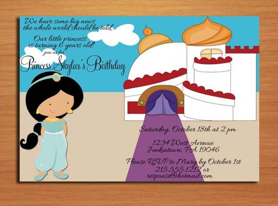 Buy Birthday Invitations Online