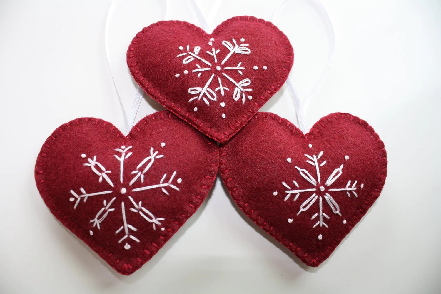 How Make Your Own Christmas Cards