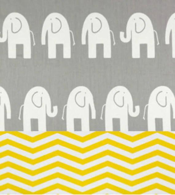 Custom shower curtain in 2 prints