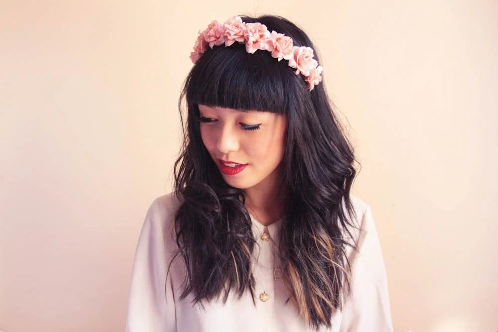 http://www.etsy.com/listing/111300744/romantic-pastel-rose-headband-romantic