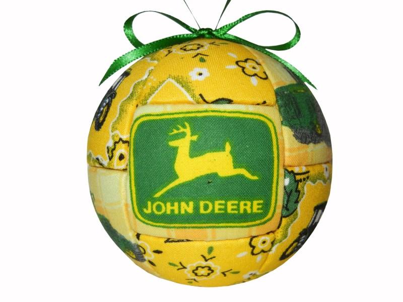 John Deere Christmas Tree Decorations   Newchristmas.co