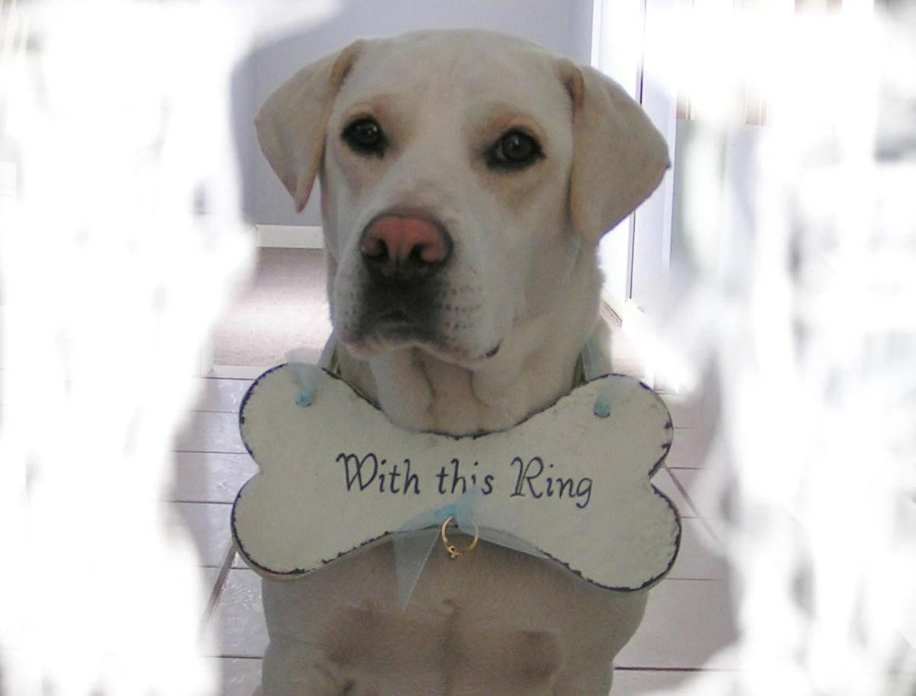 Wedding Attire Request