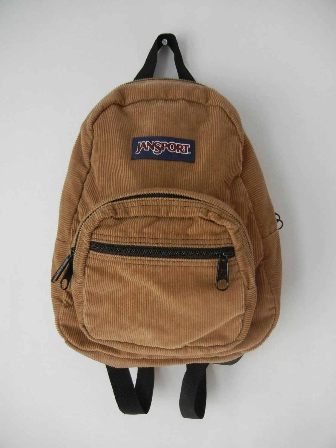 Trans Jansport Backpack Walmart
