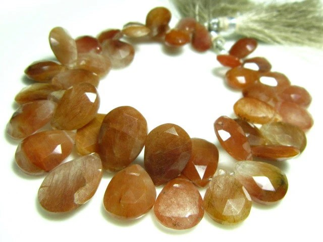 Smooth River Stones Sale