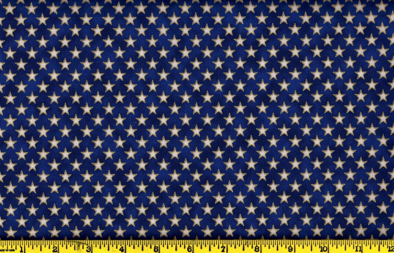 Red Robert Kaufman Fabric