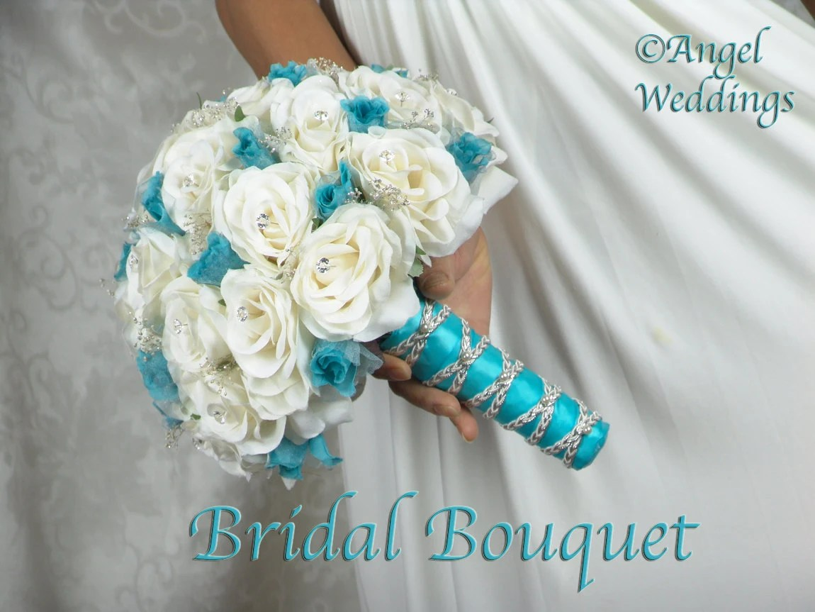 Items Similar To Beautiful SHANTI MALIBU Complete Bridal