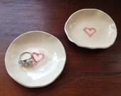 Petite Love Bowls