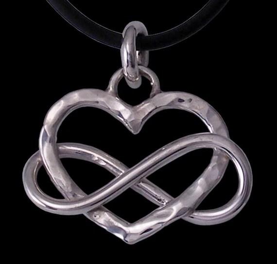 Irish Symbol For Everlasting Love