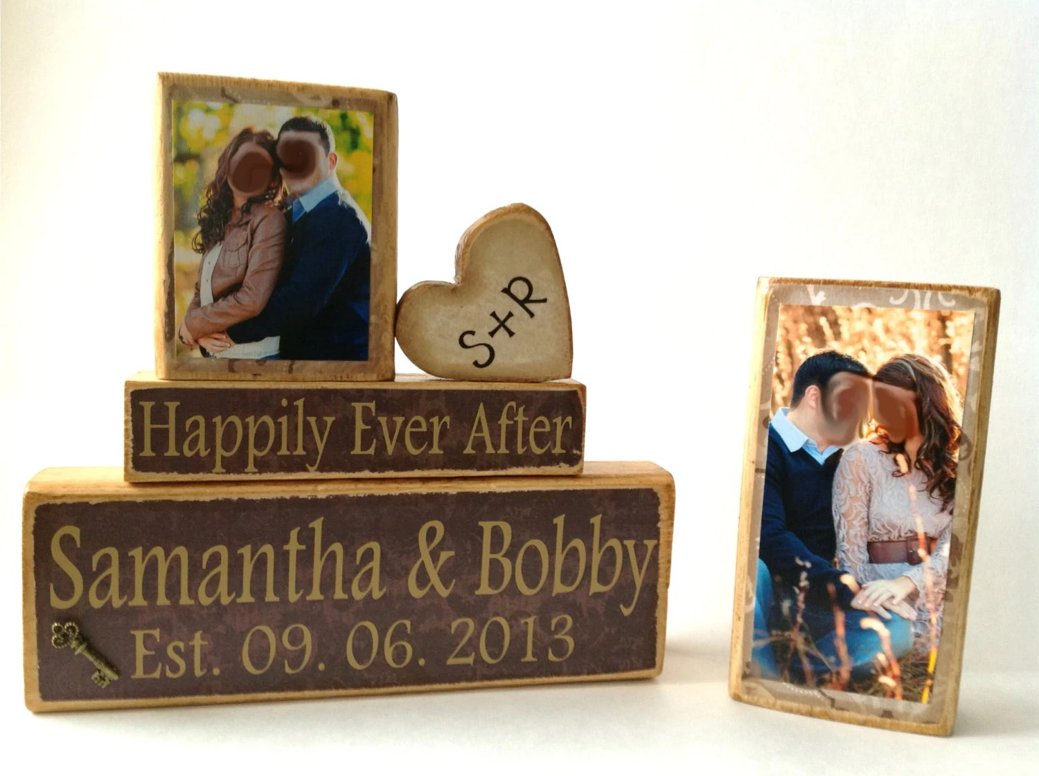 Wedding Gift Husband Christmas Gift Anniversary Gifts For