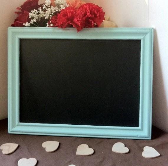 Decorative Table Corners