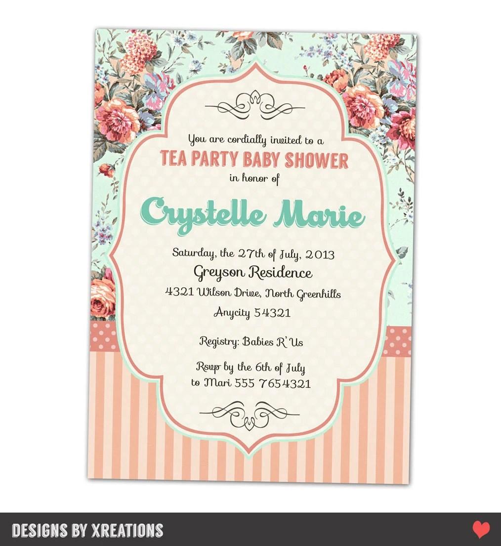 Wedding Amp Bridal Shower Decorations Favors Flowers