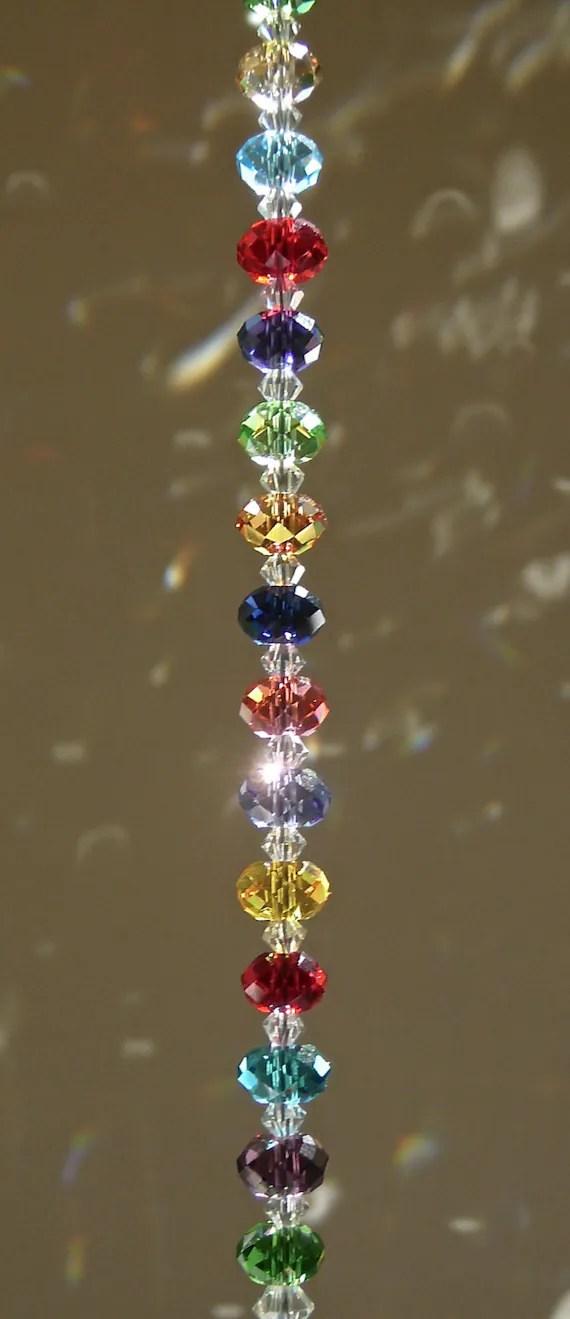 Swarovski Crystal Home Decor
