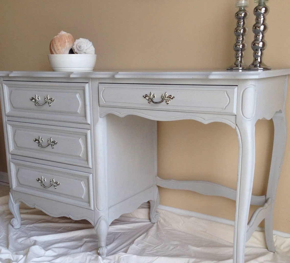 Paint Ideas French Provincial Furniture