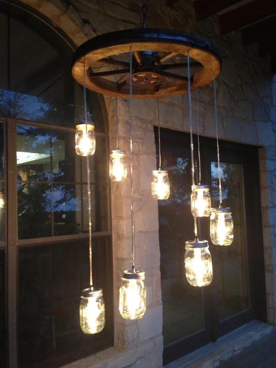How Change Flood Light Bulb