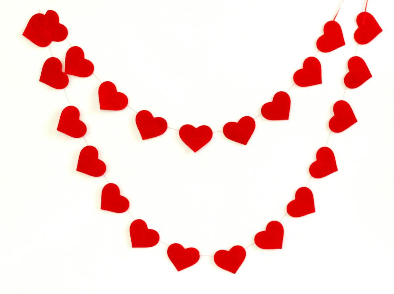 Valentines Bedroom Ideas