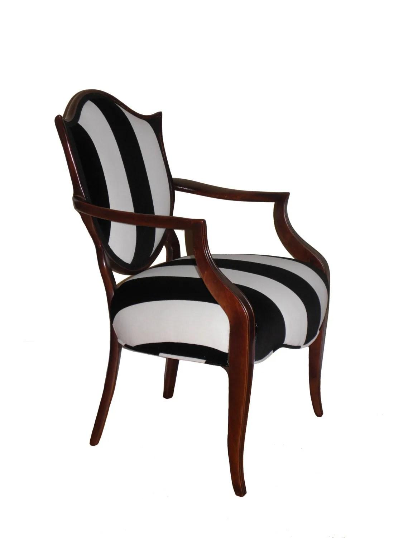 Accent Velvet Chair Turquoise