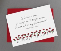 Romantic quotes for valentines day cards valentines day info romantic quotes for valentines day cards m4hsunfo
