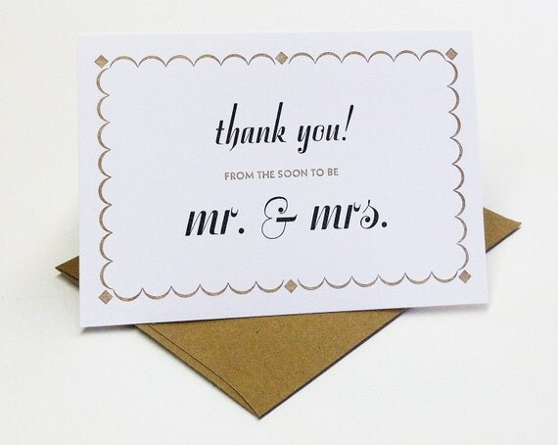 Bulk Wedding Cards