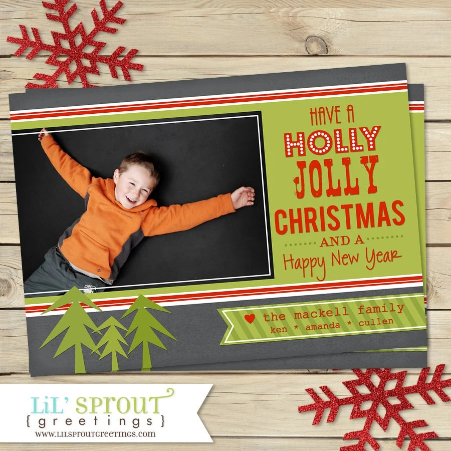 Lil sprout jolly green m4hsunfo
