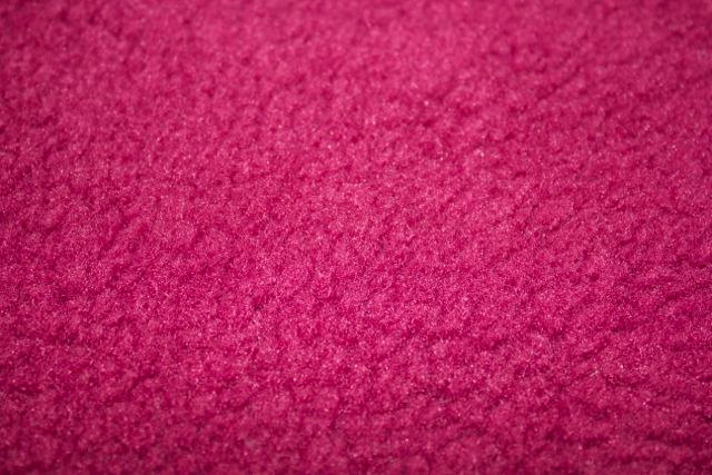 Lambswool Fabric Yard