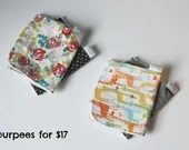 set of  any 2 cotton and ...