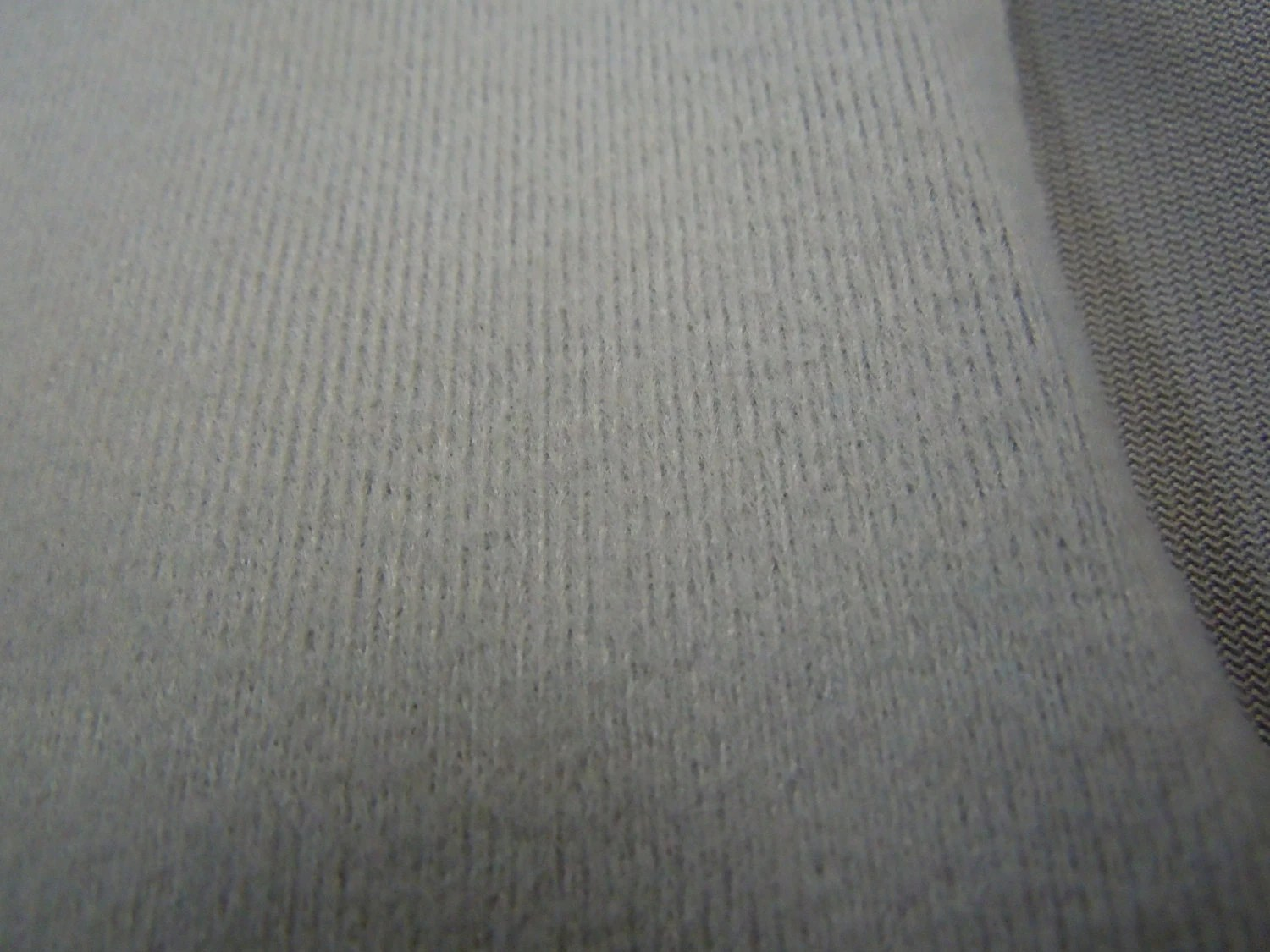 Material Sewing Clothes