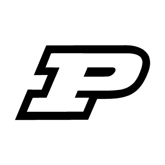 Purdue Boilermaker Coloring Pages