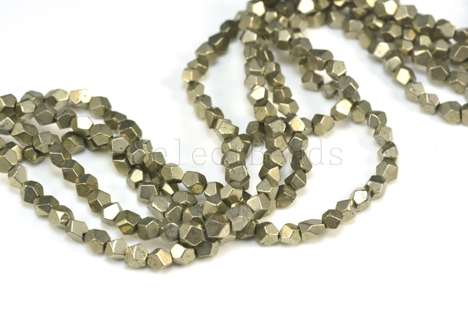 Pyrite, 5x6mm Faceted Nugget Beads,jewelry Beads,stone. Gemini Pendant. Classy Wedding Rings. Sapphire Diamond Pendant. Form Diamond. Luxurious Wedding Rings. Elephant Rings. Modern Bands. Best Selling Engagement Rings