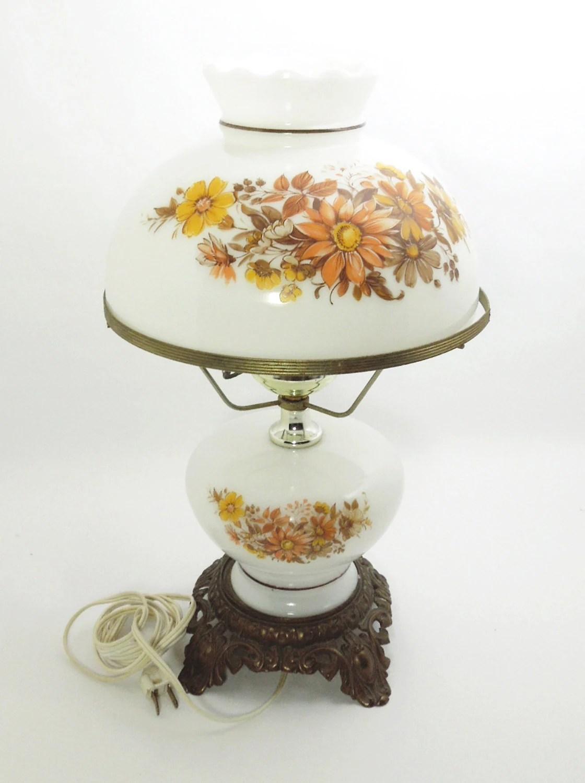 Table Lamp Light Bulb
