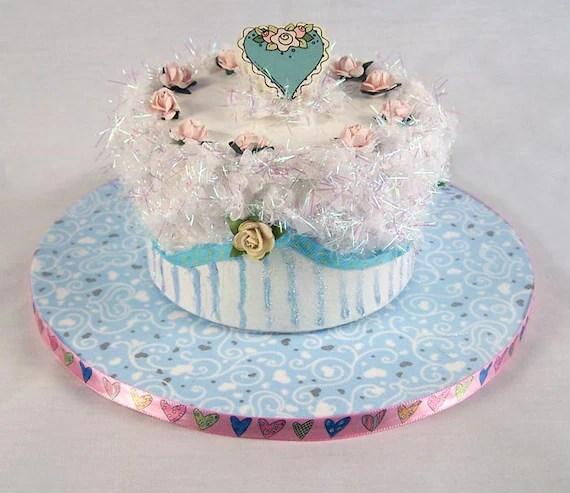Baby Cakes Jewelry