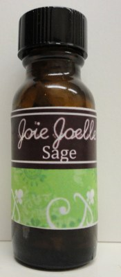 White Sage Ritual Oil helps removes negative energies, purification for sacred space, homes, blessings, protection wisdom