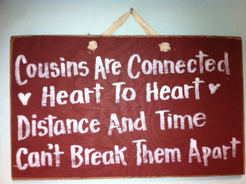 Love Quotes Distance Apart