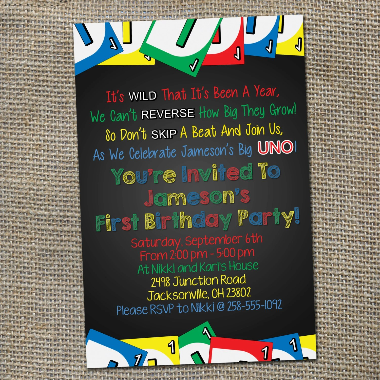 Printable Invitations Walgreens