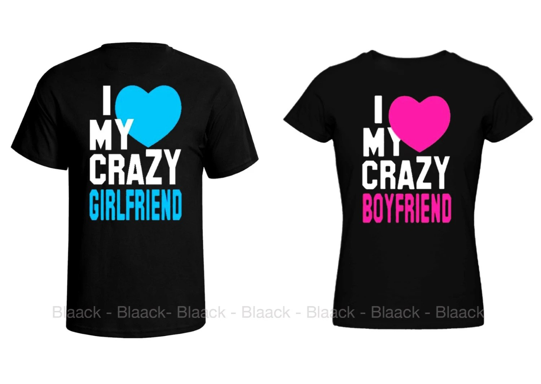 cute best friend shirt ideas