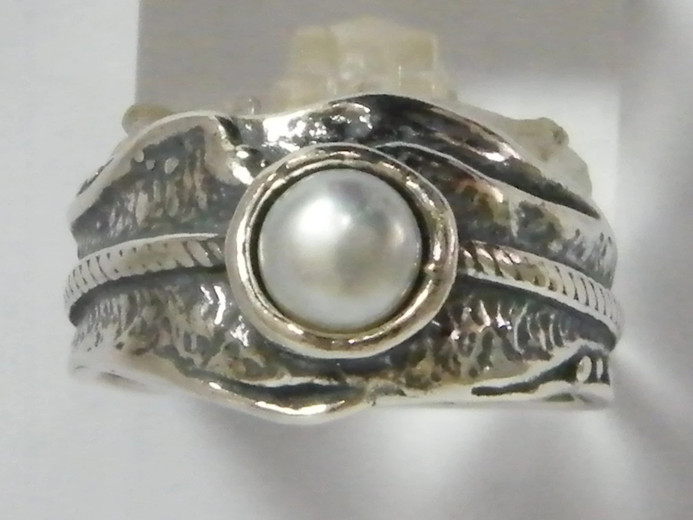Israel Shablool Made Jewelry