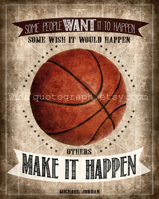 Happen It Happen Some It Happen Some Basketball Ant People It Would Wish Others Make