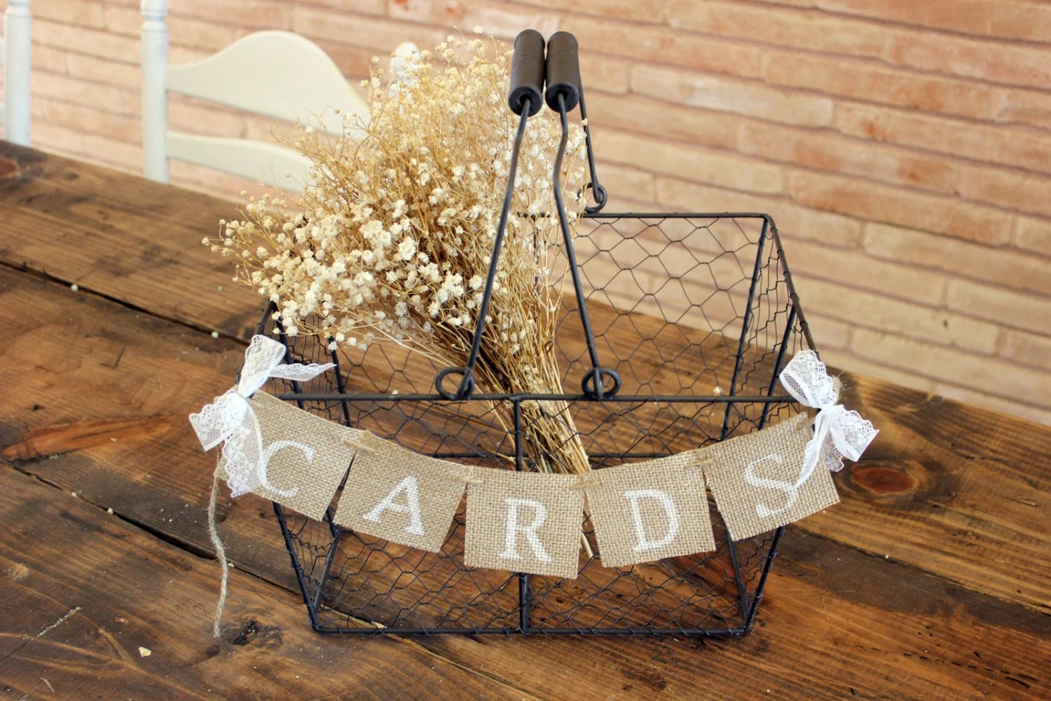Hold Date Cards Wedding