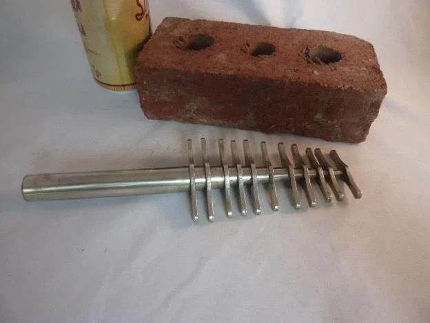 Apothecary Cork Cutter Vintage Tool Ultimate Whatzit By