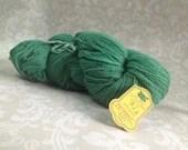 Paternayan Emerald Crewel Tapestry Yarn Virgin Wool #518 1 Hank - KnitStitchPurl
