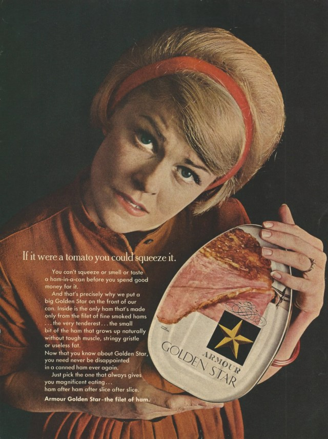1970s food archives retro food for modern times then there is fandeluxe Document