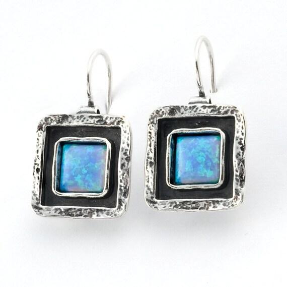 Shablool Jewelry Made Israel