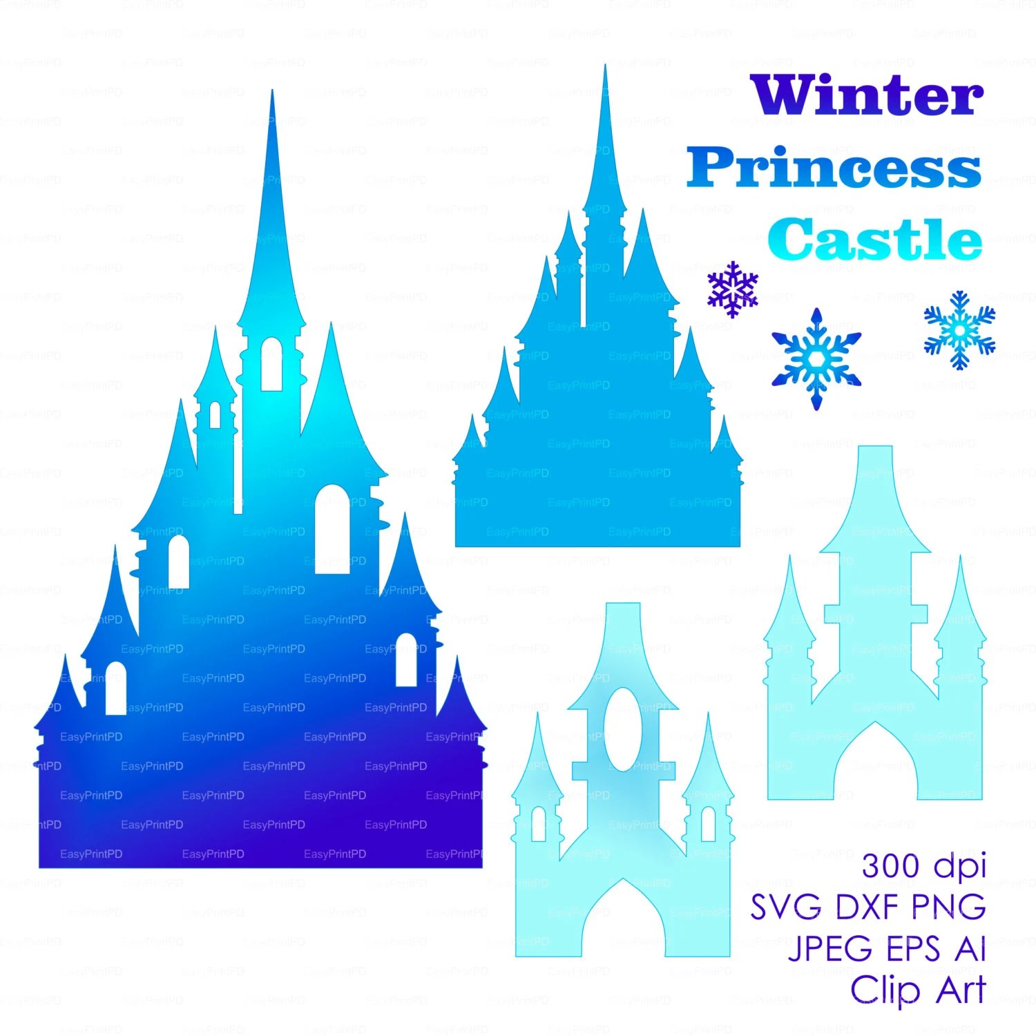 Olaf From Frozen Clipart Black