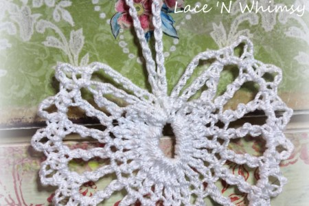 Vintage Lace Crochet Patterns Free Full Hd Pictures 4k Ultra