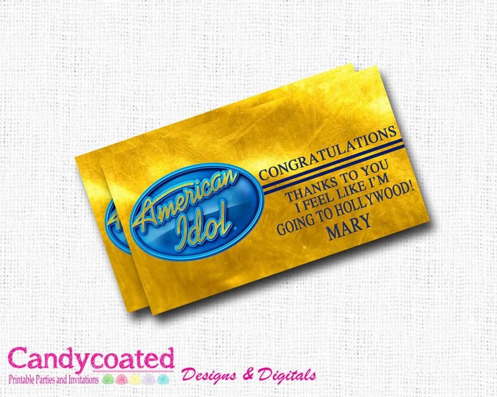 American Idol 2013 Tickets