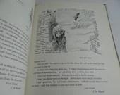 1966 Illustrated Hardcove...