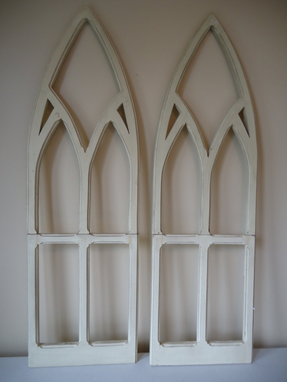 Hanging Planter Window