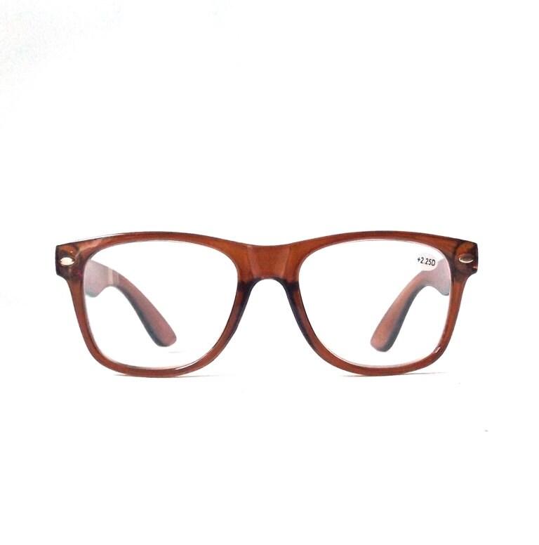 large wayfarer reading glasses louisiana brigade