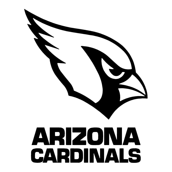 Cool Drawings Cardinals Asu And Logos