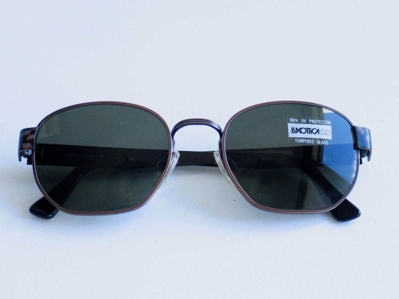 83cdab7a9ce Luxottica Sunglasses Ray Ban Aviator « Heritage Malta