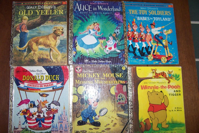 1971 Wonderland Alice